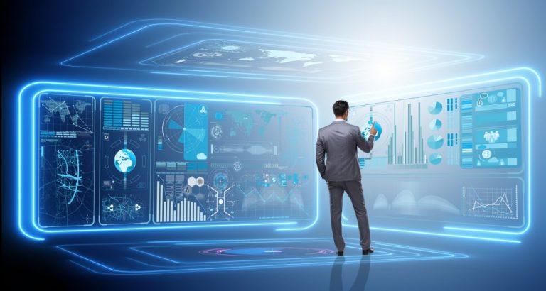 FILCE 2020, concentrará inteligencia artificial, e-commerce y transporte en un solo lugar