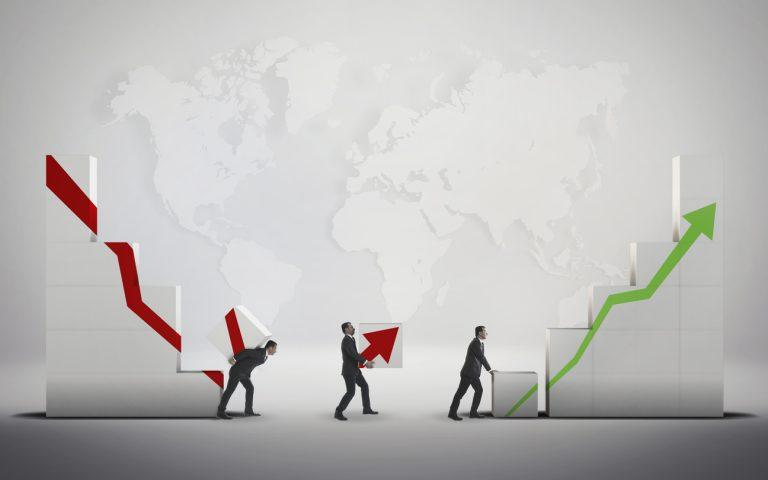 Continuidad de Negocios y Gestión de Emergencias; nuevas prioridades de las empresas