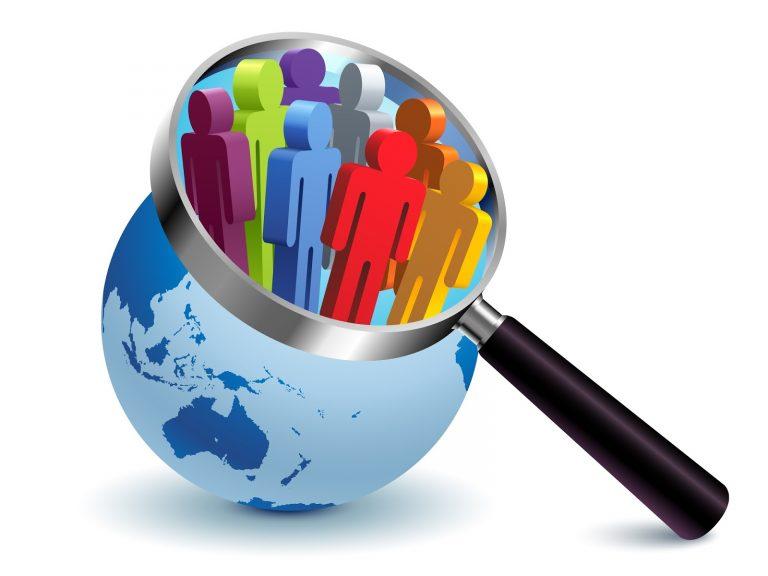 Actualización de datos, factor clave para la presencia en marketing online