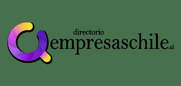 Directorio de Empresas en Chile