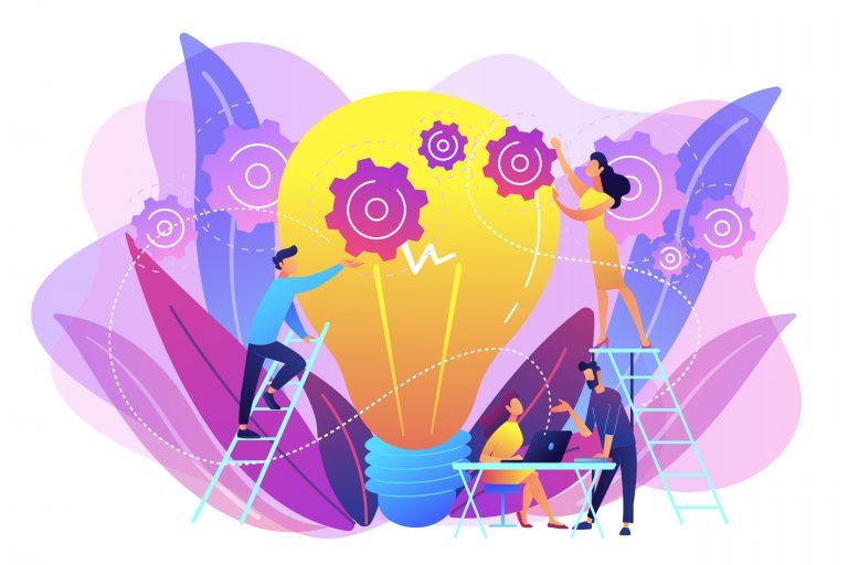Desafíos y tendencias al 2021 de las empresas en Chile