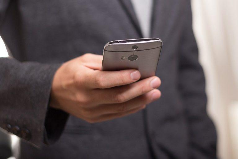 Apps agendan citas, coordinan listas de espera y gestionan capacidad de atención