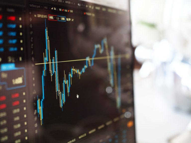 Mercado proyecta sobre 10% el aumento del PIB