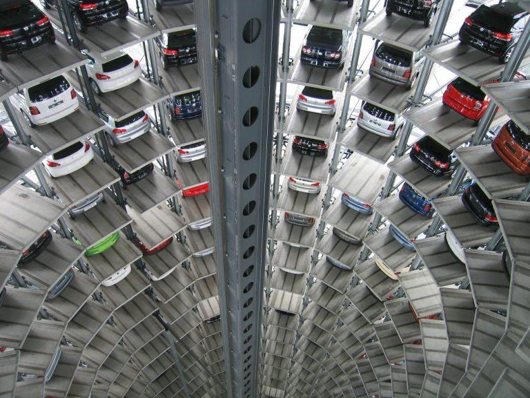 Automotoras e infracciones a Ley del Consumidor