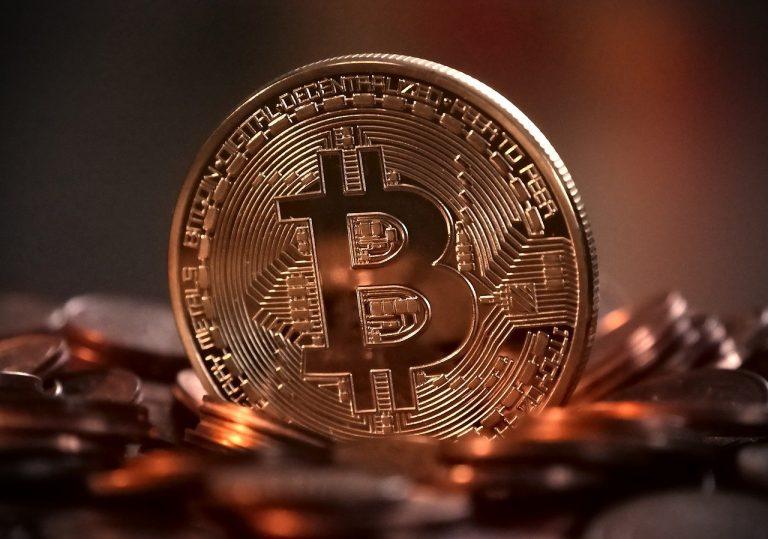 Mercado de las Criptodivisas; ¿cuánto más puede caer el Bitcoin?