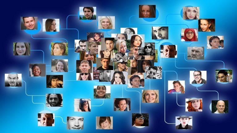 De la idea al negocio; tips para una investigación de mercado efectiva