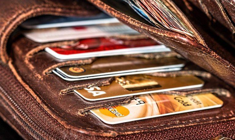 Wipe del Grupo Yarur; de Matik Card a SB Pay